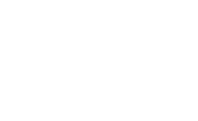 Stonehenge Golf Club